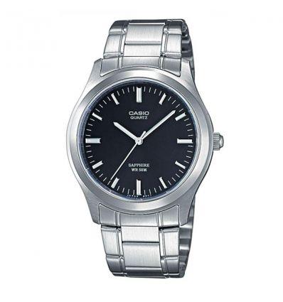 Мужские часы Casio MTP-1200A-1AVEF