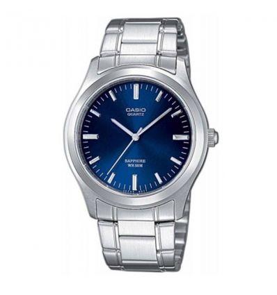 Мужские часы Casio MTP-1200A-2AVEF