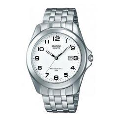 Мужские часы Casio MTP-1222A-7BVEF