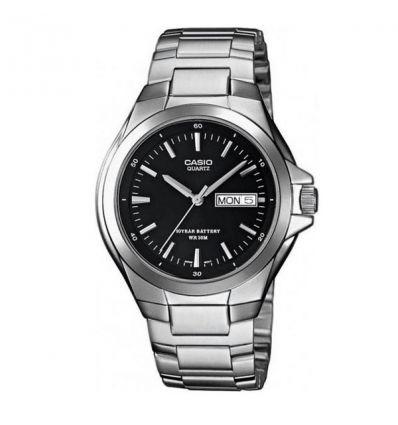 Мужские часы Casio MTP-1228D-1AVEF