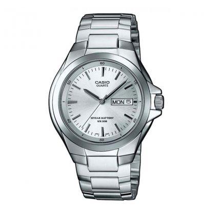 Мужские часы Casio MTP-1228D-7AVEF