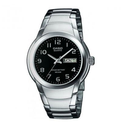 Мужские часы Casio MTP-1229D-1AVEF