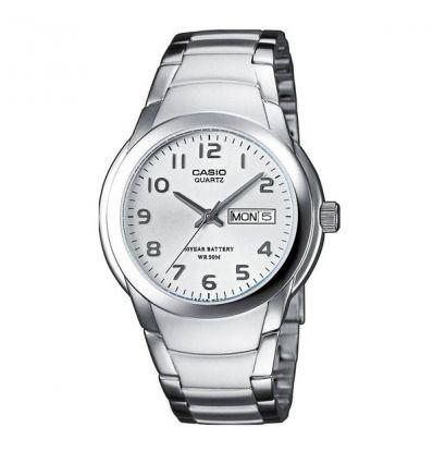 Мужские часы Casio MTP-1229D-7AVEF
