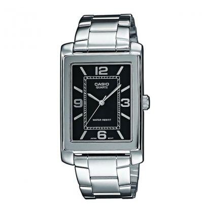 Мужские часы Casio MTP-1234D-1AEF