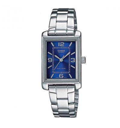 Мужские часы Casio MTP-1234D-2AEF
