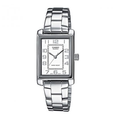 Мужские часы Casio MTP-1234D-7BEF