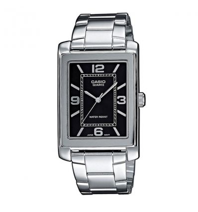 Мужские часы Casio MTP-1234PD-1AEF