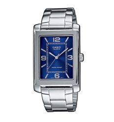 Мужские часы Casio MTP-1234PD-2AEF