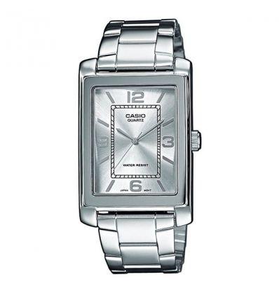 Мужские часы Casio MTP-1234PD-7AEF
