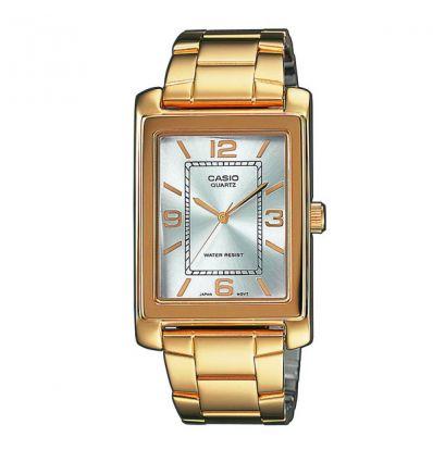 Мужские часы Casio MTP-1234PG-7AEF