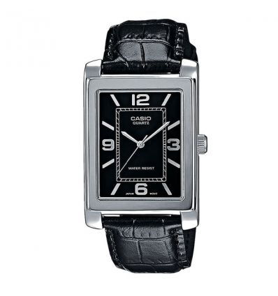Мужские часы Casio MTP-1234PL-1AEF