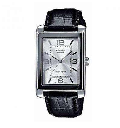 Мужские часы Casio MTP-1234PL-7AEF