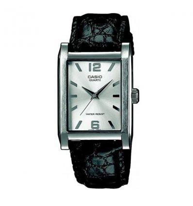 Мужские часы Casio MTP-1235L-7AEF