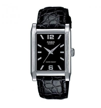 Мужские часы Casio MTP-1235PL-1AEF