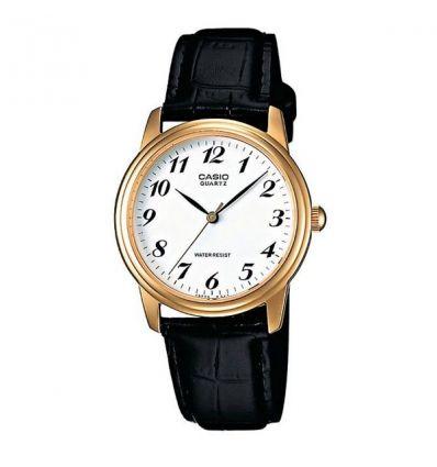 Мужские часы Casio MTP-1236PGL-7BEF