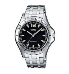 Мужские часы Casio MTP-1258PD-1AEF