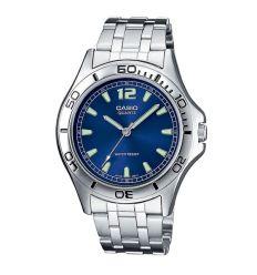 Мужские часы Casio MTP-1258PD-2AEF