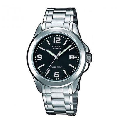 Мужские часы Casio MTP-1259PD-1AEF