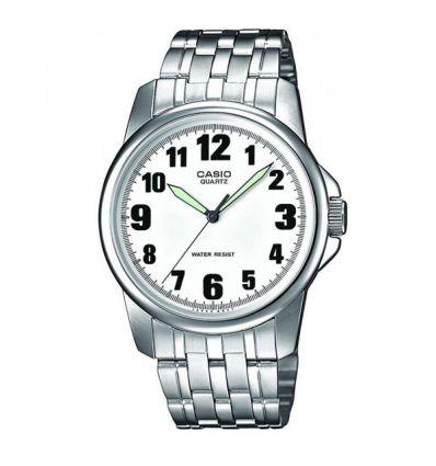 Мужские часы Casio MTP-1260PD-7BEF