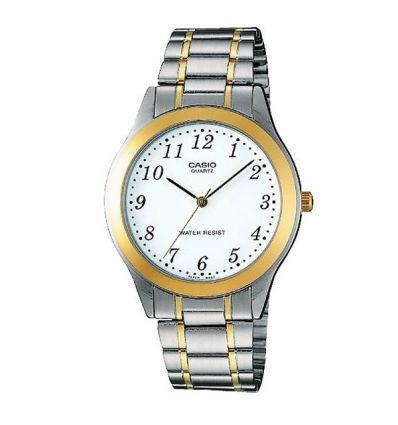 Мужские часы Casio MTP-1263G-7BEF