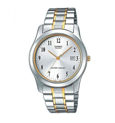 Мужские часы Casio MTP-1264PG-7BEF