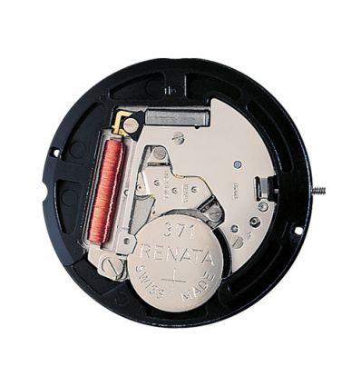 Часовой механизм Ronda 519