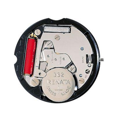 Часовой механизм Ronda 585