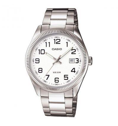 Мужские часы Casio MTP-1302D-7BVEF