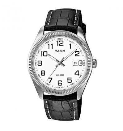 Мужские часы Casio MTP-1302PL-7BVEF