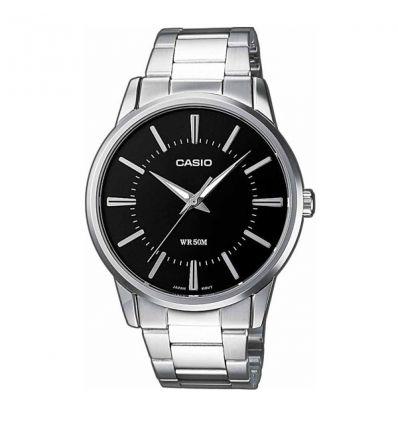 Мужские часы Casio MTP-1303PD-1AVEF