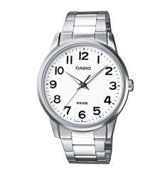 Мужские часы Casio MTP-1303PD-7BVEF