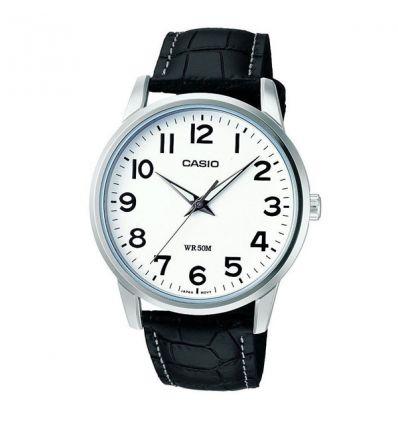 Мужские часы Casio MTP-1303PL-7BVEF