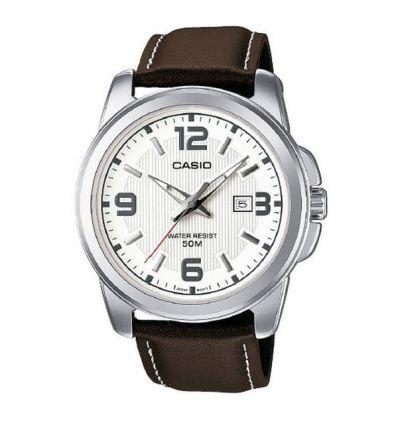 Мужские часы Casio MTP-1314PL-7AVEF
