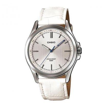 Мужские часы Casio MTP-E104L-7AVDF