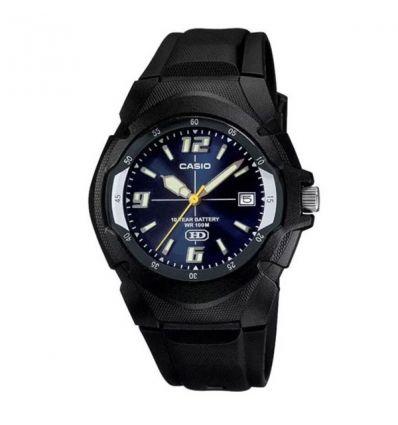 Мужские часы Casio MW-600F-2AVEF
