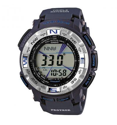 Мужские часы Casio PRG-260-2ER