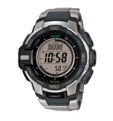 Мужские часы Casio PRG-270D-7ER