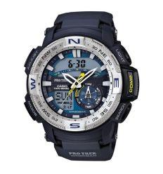 Мужские часы Casio PRG-280-2ER