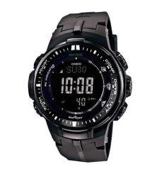 Мужские часы Casio PRW-3000-1AER