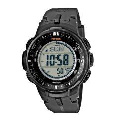 Мужские часы Casio PRW-3000-1ER