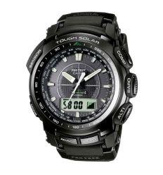 Мужские часы Casio PRW-5100-1ER