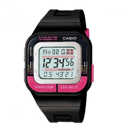 Женские часы Casio SDB-100-1BEF