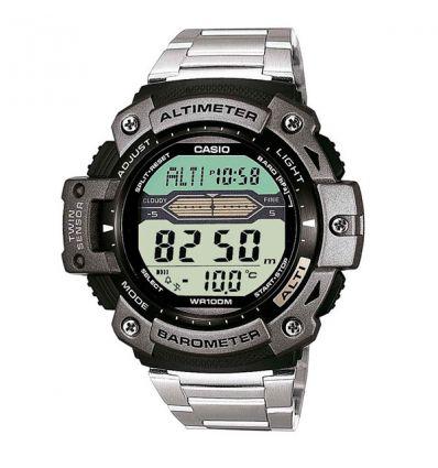 Мужские часы Casio SGW-300HD-1AVER
