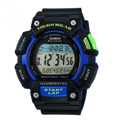 Мужские часы Casio STL-S110H-1BEF