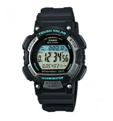 Мужские часы Casio STL-S300H-1AEF