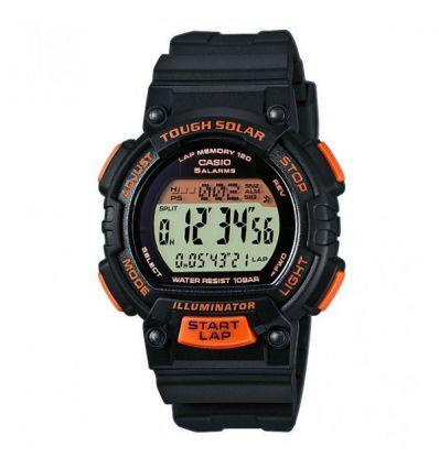 Мужские часы Casio STL-S300H-1BEF