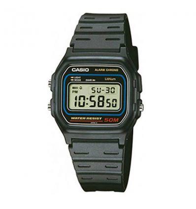 Мужские часыCasio W-59-1VU