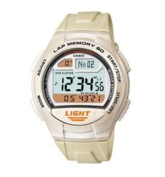 Мужские часы Casio W-734-7AVEF