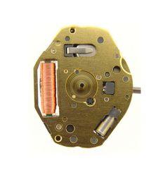 Часовой механизм Miyota 6L22