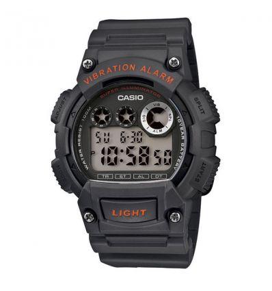 Мужские часы Casio W-735H-8AVEF